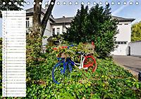 Malerischer Spaziergang durch Meerbusch (Tischkalender 2019 DIN A5 quer) - Produktdetailbild 7