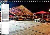 Malerischer Spaziergang durch Meerbusch (Tischkalender 2019 DIN A5 quer) - Produktdetailbild 12