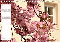 Malerischer Spaziergang durch Meerbusch (Tischkalender 2019 DIN A5 quer) - Produktdetailbild 4