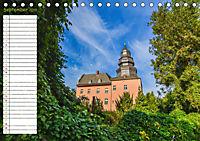 Malerischer Spaziergang durch Meerbusch (Tischkalender 2019 DIN A5 quer) - Produktdetailbild 9