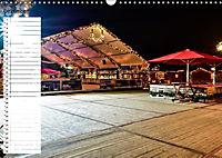 Malerischer Spaziergang durch Meerbusch (Wandkalender 2019 DIN A3 quer) - Produktdetailbild 12