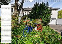Malerischer Spaziergang durch Meerbusch (Wandkalender 2019 DIN A4 quer) - Produktdetailbild 7