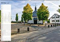 Malerischer Spaziergang durch Meerbusch (Wandkalender 2019 DIN A2 quer) - Produktdetailbild 10