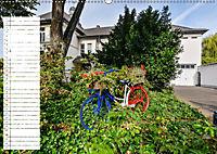 Malerischer Spaziergang durch Meerbusch (Wandkalender 2019 DIN A2 quer) - Produktdetailbild 7