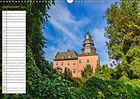 Malerischer Spaziergang durch Meerbusch (Wandkalender 2019 DIN A3 quer) - Produktdetailbild 9