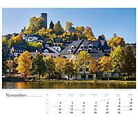 Malerisches Thüringen 2019 - Produktdetailbild 7