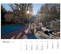 Malerisches Thüringen 2019 - Produktdetailbild 2