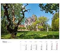 Malerisches Thüringen 2019 - Produktdetailbild 1
