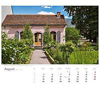 Malerisches Thüringen 2019 - Produktdetailbild 4