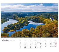 Malerisches Thüringen 2019 - Produktdetailbild 5