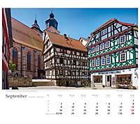 Malerisches Thüringen 2019 - Produktdetailbild 10