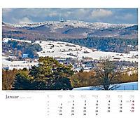 Malerisches Thüringen 2019 - Produktdetailbild 6