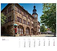Malerisches Thüringen 2019 - Produktdetailbild 8