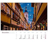 Malerisches Thüringen 2019 - Produktdetailbild 9