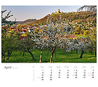 Malerisches Thüringen 2019 - Produktdetailbild 11