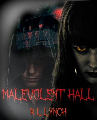 Malevolent Hall, Rosemary Lynch