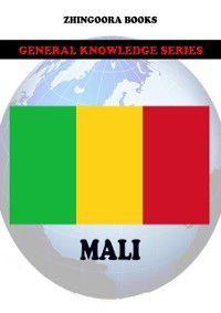 Mali, Zhingoora Books