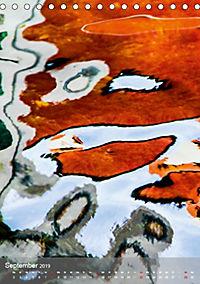 MALI LOSINJ im Spiegel des Meeres (Tischkalender 2019 DIN A5 hoch) - Produktdetailbild 9