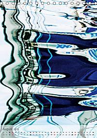 MALI LOSINJ im Spiegel des Meeres (Tischkalender 2019 DIN A5 hoch) - Produktdetailbild 8