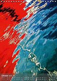 MALI LOSINJ im Spiegel des Meeres (Wandkalender 2019 DIN A4 hoch) - Produktdetailbild 7