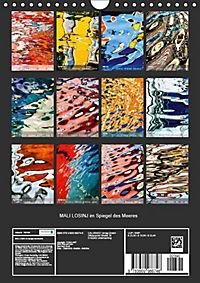 MALI LOSINJ im Spiegel des Meeres (Wandkalender 2019 DIN A4 hoch) - Produktdetailbild 11