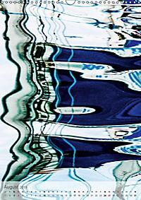 MALI LOSINJ im Spiegel des Meeres (Wandkalender 2019 DIN A3 hoch) - Produktdetailbild 4