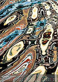 MALI LOSINJ im Spiegel des Meeres (Wandkalender 2019 DIN A3 hoch) - Produktdetailbild 11