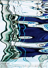 MALI LOSINJ im Spiegel des Meeres (Wandkalender 2019 DIN A2 hoch) - Produktdetailbild 8