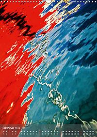 MALI LOSINJ im Spiegel des Meeres (Wandkalender 2019 DIN A3 hoch) - Produktdetailbild 10