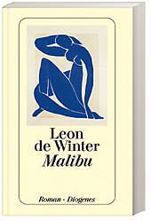 Malibu, Leon de Winter