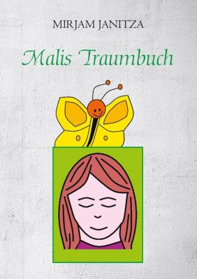 Malis Traumbuch, Mirjam Janitza