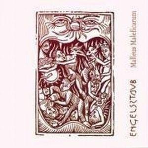 Malleus Maleficarum, Engelsstaub