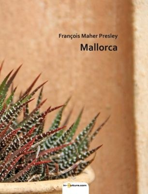 Mallorca, François Maher Presley