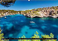 Mallorca - Cala Figuera Spezial (Wandkalender 2019 DIN A2 quer) - Produktdetailbild 3