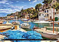 Mallorca - Cala Figuera Spezial (Wandkalender 2019 DIN A2 quer) - Produktdetailbild 6