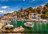 Mallorca - Cala Figuera Spezial (Wandkalender 2019 DIN A2 quer) - Produktdetailbild 5