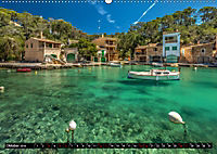 Mallorca - Cala Figuera Spezial (Wandkalender 2019 DIN A2 quer) - Produktdetailbild 10