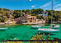 Mallorca - Cala Figuera Spezial (Wandkalender 2019 DIN A2 quer) - Produktdetailbild 12