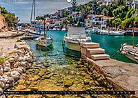 Mallorca - Cala Figuera Spezial (Wandkalender 2019 DIN A2 quer) - Produktdetailbild 11