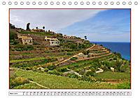 Mallorca, die reizvolle Sonneninsel (Tischkalender 2019 DIN A5 quer) - Produktdetailbild 3