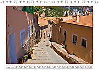 Mallorca, die reizvolle Sonneninsel (Tischkalender 2019 DIN A5 quer) - Produktdetailbild 9