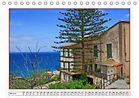 Mallorca, die reizvolle Sonneninsel (Tischkalender 2019 DIN A5 quer) - Produktdetailbild 5
