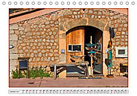 Mallorca, die reizvolle Sonneninsel (Tischkalender 2019 DIN A5 quer) - Produktdetailbild 10