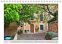Mallorca, die reizvolle Sonneninsel (Tischkalender 2019 DIN A5 quer) - Produktdetailbild 6