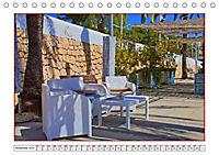 Mallorca, die reizvolle Sonneninsel (Tischkalender 2019 DIN A5 quer) - Produktdetailbild 11