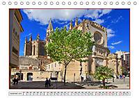Mallorca, die reizvolle Sonneninsel (Tischkalender 2019 DIN A5 quer) - Produktdetailbild 12