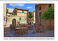 Mallorca, die reizvolle Sonneninsel (Wandkalender 2019 DIN A3 quer) - Produktdetailbild 2