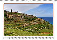 Mallorca, die reizvolle Sonneninsel (Wandkalender 2019 DIN A3 quer) - Produktdetailbild 3