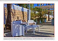 Mallorca, die reizvolle Sonneninsel (Wandkalender 2019 DIN A3 quer) - Produktdetailbild 11