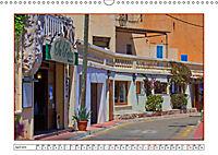 Mallorca, die reizvolle Sonneninsel (Wandkalender 2019 DIN A3 quer) - Produktdetailbild 4